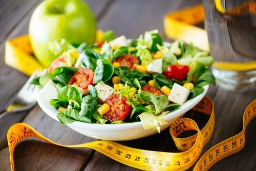 Comprar o suplemento dietético por uma potência