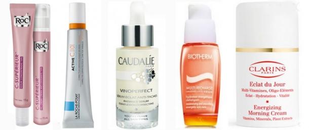 Benefícios da Vitamina C para a Pele (1)