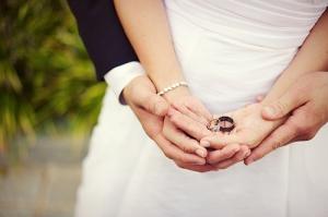 Casamento Civil: Como Organizar