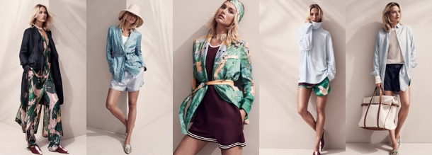 H&M Catálogo Primavera-Verão (4)