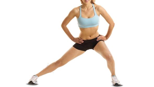 Exercícios Físicos ao Ar Livre (5)