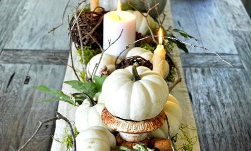 Ideias Decorativas para Tornar a Casa Mais Acolhedora (2)