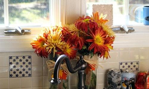 Ideias Decorativas para Tornar a Casa Mais Acolhedora (3)