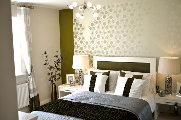 Blogs de decora o feminina - Decoradores de casas interiores ...