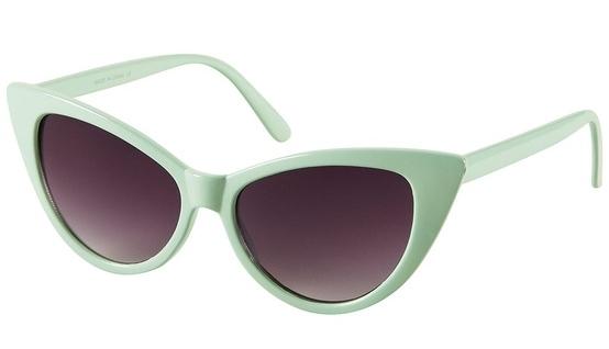 Óculos de Sol - Cat Eye