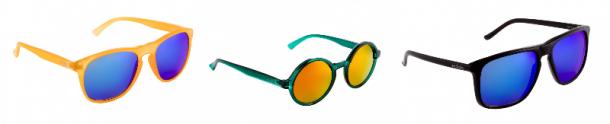 oculos de sol mr. boho