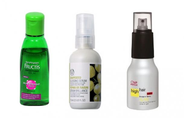 Quais os Melhores Óleos para Cabelo Oleoso (3)