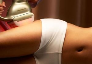 Tratamentos para Celulite