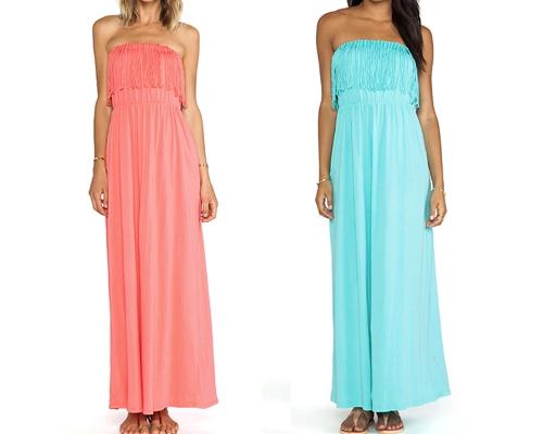 Vestidos com Franjas: Opções para Diferentes Ocasiões (1)