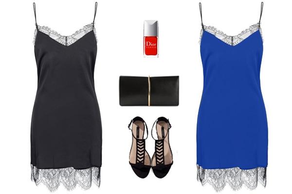 Vestidos de Festa com Renda: 6 Modelos para Se Inspirar (3)