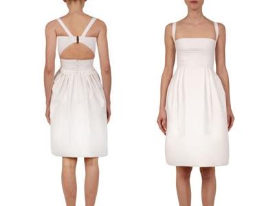 Vestidos de Verão Essenciais (3)