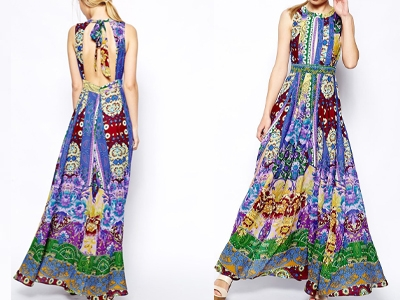 Vestidos de Verão Essenciais (7)