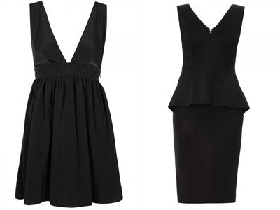 Vestidos Pretos Básicos (3)
