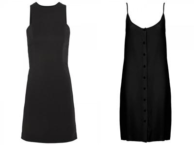 Vestidos Pretos Básicos (4)